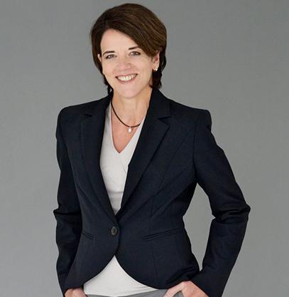 Dr. Astrid Michels ABC-Circle Business Coaching