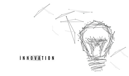 Innovation It Projekte